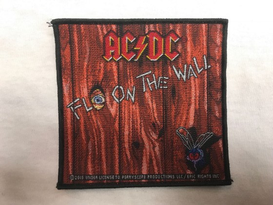 ac-dc-flo-in-the-wall