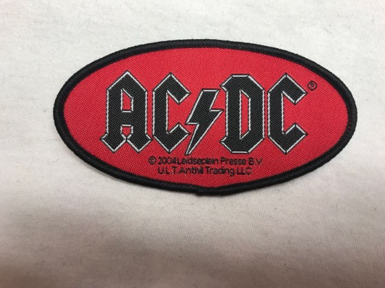 ac-dc-for those-about-to-rock