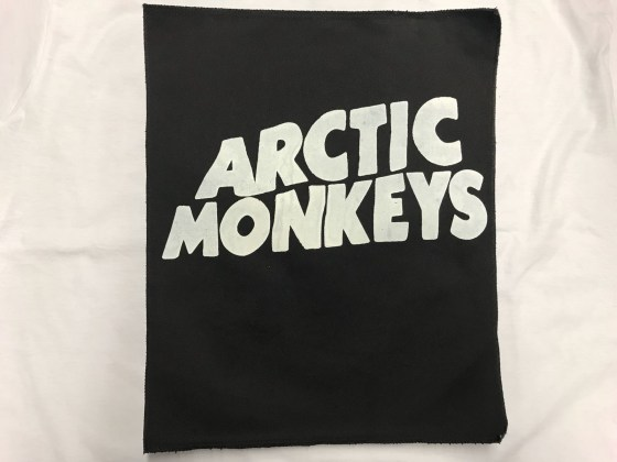 artic-monkeys7