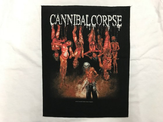 cannibal-corpse7