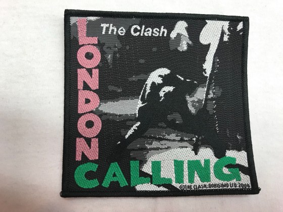 clash-clling-london