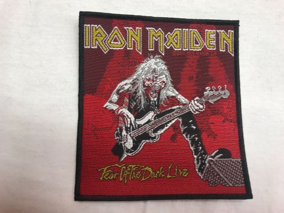 iron-maiden-fear-of-the-dark-live