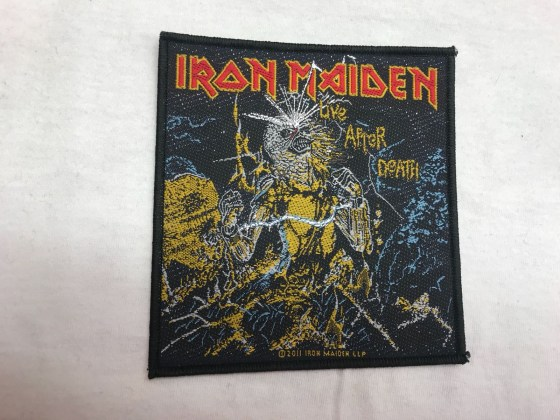 iron-maiden-live-after-death