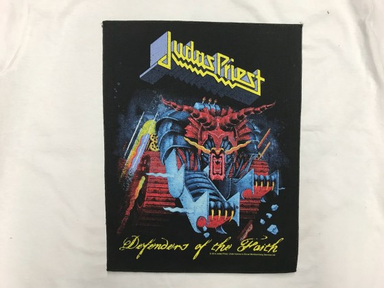 judas-priest-faith