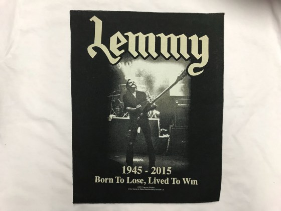 lemmy-born-to-lose3