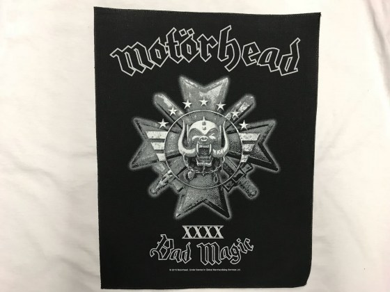 motorhead-black-magic