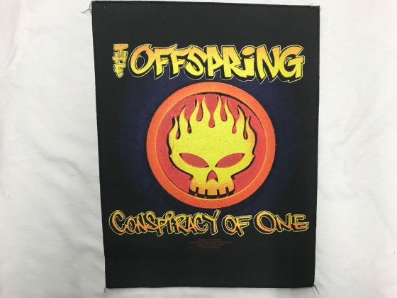 off-srping