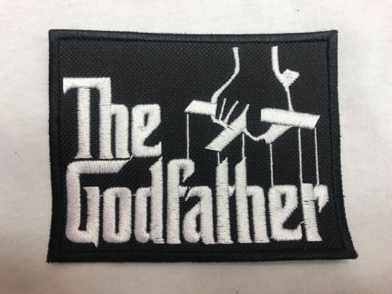 the good-father