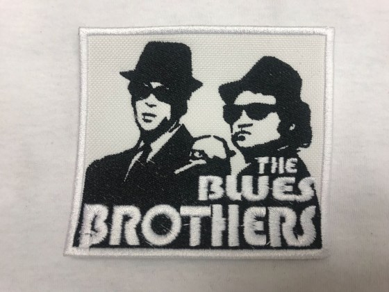 the-blue-brothers
