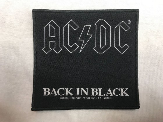 ac-dc-black-in-black