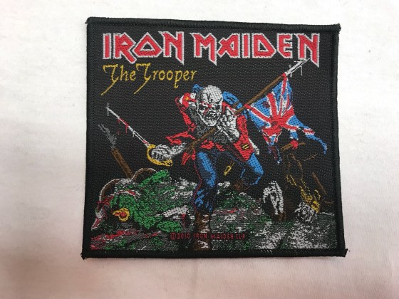 iron-maiden-the-tropper